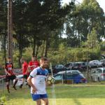 cabreiros_xermade