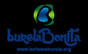 Concello de Burela