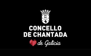 Concello de Chantada