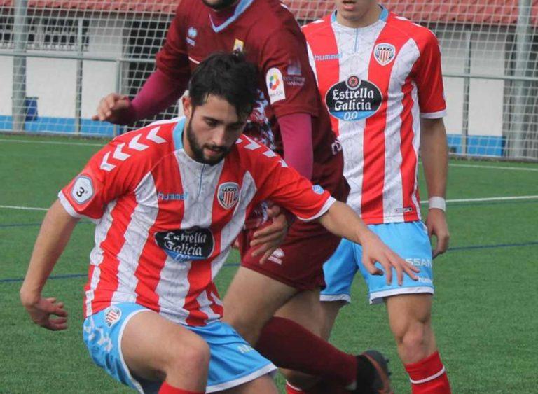 Marcos Viveiro