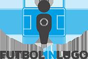Logo Futbolinlugo